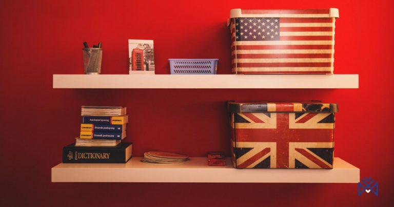 أهمية وفوائد تعلم اللغة الثانية