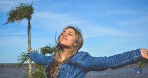 كيف تبدأ تستمتع بالحياة كيف تعيش متعة العيشة الحقيقية ؟