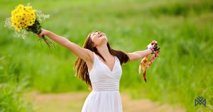 الصحة النفسية كل أنسان يحتاج الصحة إلي أن يشعر بالسعادة والراحة في الحياة