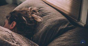 فوائد النوم للصحة