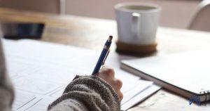 تعلم كتابة المقالات والمحتوى