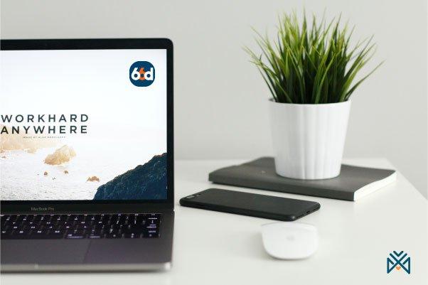 شركات إنشاء وتصميم مواقع الإنترنت