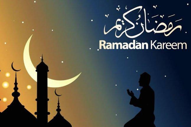 أفضل أدعية شهر رمضان