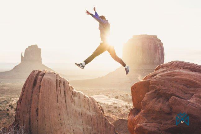 ما هو تعريف النجاح في حياتك؟