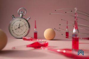 هل هناك وقت محدد لتناول الفيتامينات؟