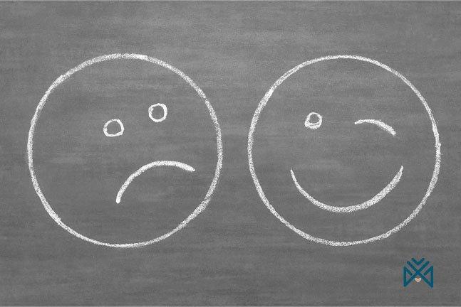 كيف يتم تحسين الذكاء العاطفي