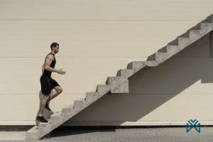 23 هدفًا في الحياة لتحقيق النجاح الشخصي