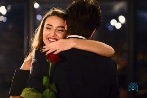 14هدايا رائعة لصديقك في عيد الحب